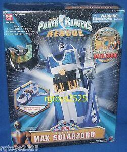 Power-Rangers-Lightspeed-Rescue-Deluxe-MAX-SOLARZORD-New-megazord