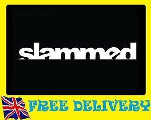 Funny-car-decal-sticker-modified-lowered-slammed-usdm-jdm-euro