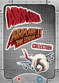 Airplane-Airplane-II-The-Sequel-DVD-Collection-2-Disc-Leslie-Nielsen
