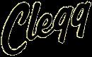 HUGE-MANUAL-CLEGG-RADIO-STEREO-Radio-SERVICE-MANUAL-CD