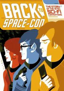 Back-to-Space-Con-DVD-Star-Trek-Convention-Documentary