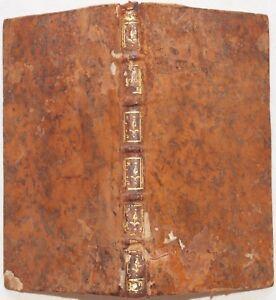 BATTEUX ESAME PREGIUDIZIO INVERSIONE GRAMMATICA 1767