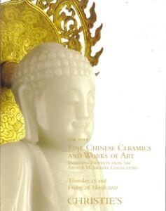 CHRISTIES-Chinese-Ceramics-Jade-Gold-Metalwork-Sackler