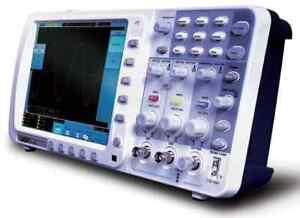 Digital-storage-Oszilloskop-Owon-SDS7102-Oscilloscope-7102-deutsches-Handbuch