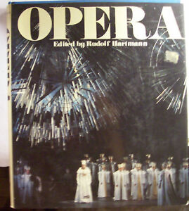 OPERA-HARTMANN-STAGE-amp-PRODUCTION-DESIGN-MUSIC-BOOK