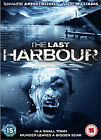 The Last Harbor (DVD, 2011)