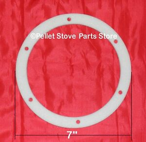 WHITFIELD-PELLET-EXHAUST-MOTOR-GASKET-PP5201-Profile-7-61050041