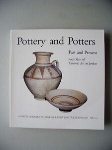 Pottery-and-Potters-Past-Present-Ceramic-Art-in-Jordan