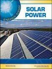Solar Power by Richard Hantula (Hardback, 2010)