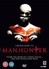Manhunter (DVD, 2008)