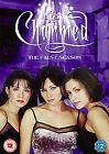 Charmed - Series 1 (DVD, 2008, 6-Disc Set, Box Set)