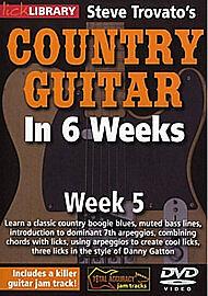 Lick-Library-Steve-Trovato-039-s-Country-Guitar-In-6-Weeks-Week-5-DVD-2010-N
