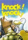 Knock! Knock! by Judith Nicholls (Hardback, 1998)