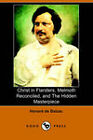 Christ in Flanders, Melmoth Reconciled, and the Hidden Masterpiece by Honore de Balzac (Paperback, 2006)