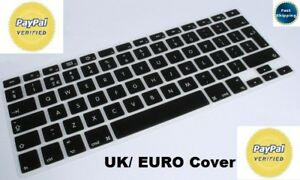 13-UK-MACBOOK-PRO-LAPTOP-KEYBOARD-COVER-PROTECTOR
