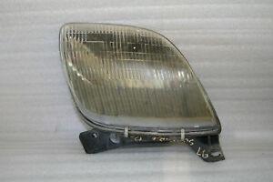 95-02-Pontiac-Sunfire-RH-Headlight-Assembly-OEM
