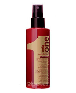 UNIQ-ONE-by-REVLON-THE-ALL-IN-ONE-HAIR-TREATMENT-150ML