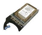 IBM Nodataproperty 146GB,Intern,10000RPM