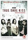 True Dare Kiss - Series 1 - Complete (DVD, 2008, 2-Disc Set)