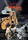 Sheryl Crow - Wildflower Tour - Live From New York (DVD, 2006)
