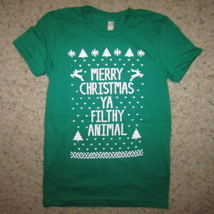 womens-ugly-christmas-sweater-t-shirt-reindeer-holiday-contest-winner-awesome