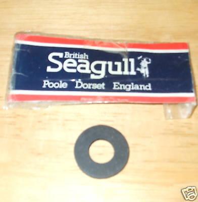 British Seagull Outboard Engine  Gear box Seals