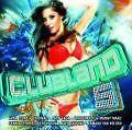 Clubland Vol.5 (2010)