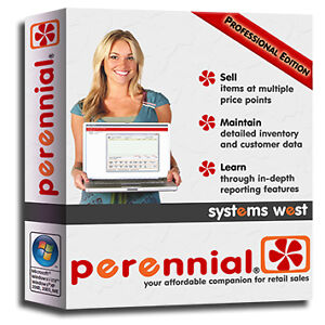 perennial-Point-of-Sale-Pro-Software-Retail-POS-System