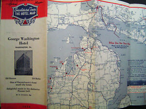 Consolidated-Tours-Map-of-the-Mid-Atlantic-States-1954