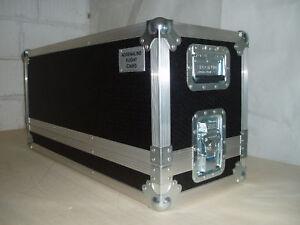 Custom-Made-Amp-Head-Flight-Case-Laney-Nexus-Tube