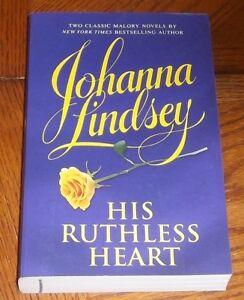 12 JOHANNA LINDSEY HISTORICAL ROMANCE BOOKS NO DOUBLES FREE SHIPPING