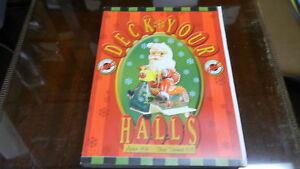 Hake-039-s-Americana-Collectibles-December-2005-186-0627E