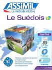 Le Suedois Set by Akshay Bakaya (Mixed media product, 2011)