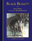 Black Beauty by Anna Sewell, Dinah Dryhurst (Paperback, 2003)