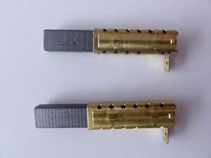 Kohlebuersten-Kohlen-fuer-Saugturbine-Staubsauger-Motor-Kaercher-Festool-Wap-usw
