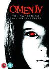 Omen 4 - The Awakening (DVD, 2006)
