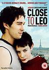 Close To Leo (DVD, 2011)