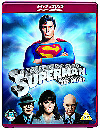 Superman-The-Movie-HD-DVD-2006-New-amp-Sealed
