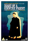 Diary Of A Country Priest (DVD, 2008)