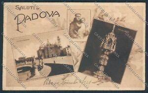 Padova-cartolina-ZA2697-SZI