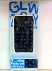 Glowing-Key-Board-Stickers-Blue