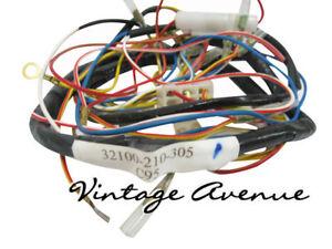 2006 honda foreman wiring diagram honda ca95 wiring #8