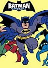 Batman - Brave And The Bold - Vol.8 (DVD, 2012)