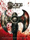 Slaine the Wanderer by Clint Langley, Pat Mills (Hardback, 2011)