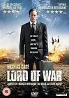 Lord Of War (DVD, 2006)