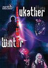 Steve Lukather And Edgar Winter - Live At North Sea Festival (DVD, 2010)