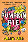 Pumpkin Pie by Jean Ure (Paperback, 2012)
