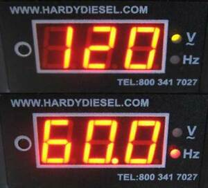 Must-have-Diesel-Generator-Voltage-and-Frequency-Meter