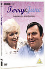 Terry And June - Series 7 (DVD, 2007)