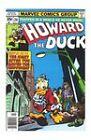 Howard the Duck #24 (May 1978, Marvel)